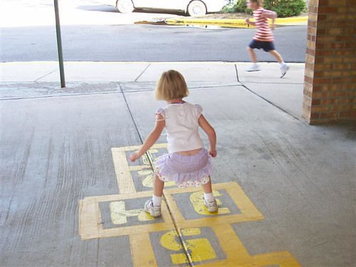 hayley hopscotch (Small)