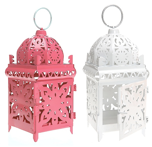 urban outfitters lanterns