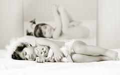 sleeping beauty (mylaphotography) Tags: top10 rahi childphotography jaber mylaphotography michiganstudiophotography fairytalephotography