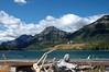 Prince of Wales Hotel (Paul D'Andrea) Tags: watertonlakesnationalpark piratetreasure 1870dx piratetreasure2 captainschest1