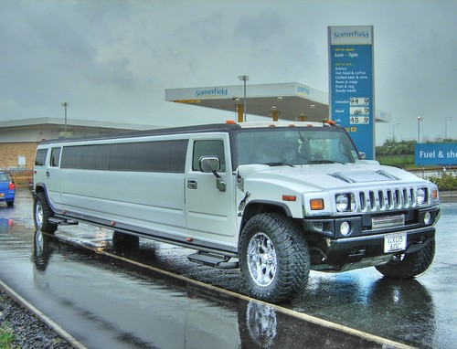 Labels: hummer limousine wallpaper