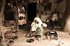 kheda_613.jpg (Trevor Paul Geerdes) Tags: travel india gujarat kheda aidmi trevorpaulgeerdesphotography