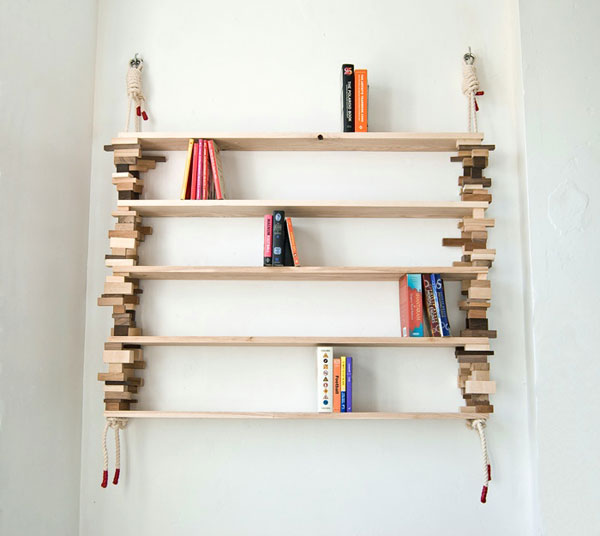 block-shelf