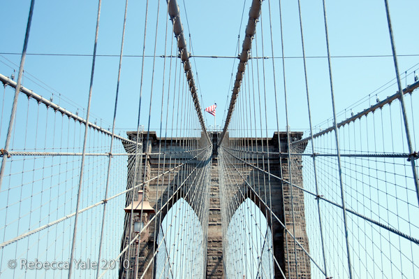 RYALE_Brooklyn_Bridge-7
