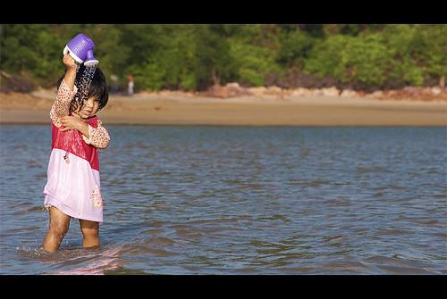 2010-05-28-dhea-beach-03-16-9