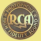 rcaphotophonethmb