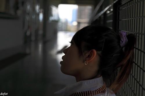 台中東海外拍(攝影師群+IKE)花絮篇^ ^