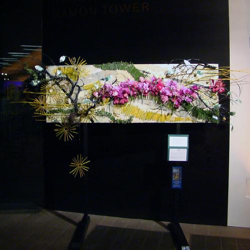 Floristry #2