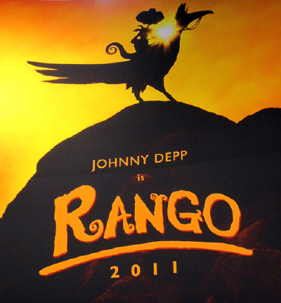 rango_teaser_poster400