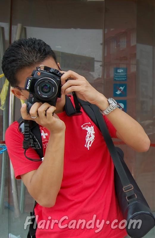 Destination Melaka (16)