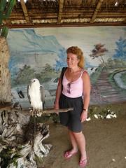P1040795 (raafjes) Tags: bali turtleisland pulauserangan
