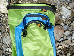 Sea to Summit Ultra-Sil Dry Sacks
