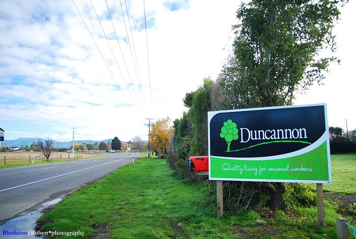 Duncannon 01