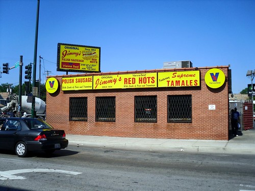 Food Delivery Antioch Il
