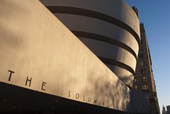 Guggenheim (twatson) Tags: nyc guggenheim