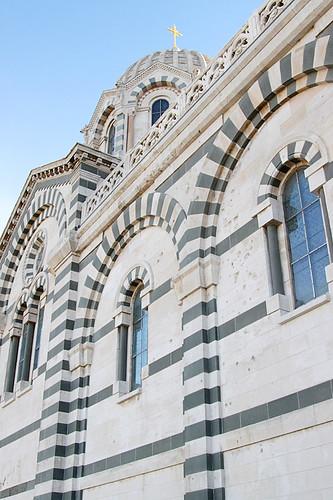 Marseille26