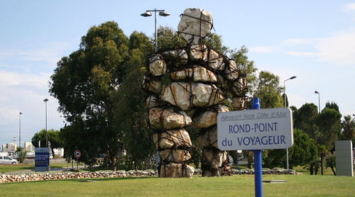 rondpoint2
