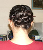 hairdo1 (mimsical) Tags: hair braid hairstick backofmyhead