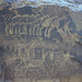 1997 #278-10 Sahara glyph