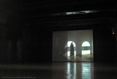 documenta 12 | Maja Bajevic / La Mina | 2006 | documenta-Halle