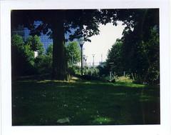 felix in wonderland 2