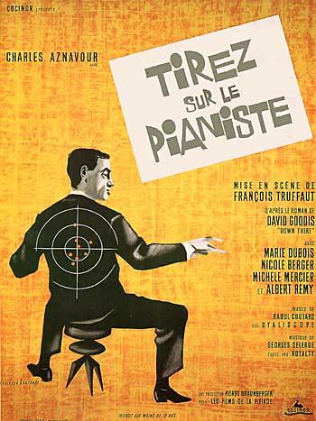 Tirez_sur_le_pianiste