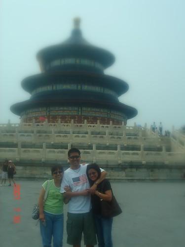 China 2007 129