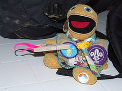 21wsj0012 (J-W Brown) Tags: world england 21st scout scouts ist jamboree scouting chelmsford gojamboree 250707