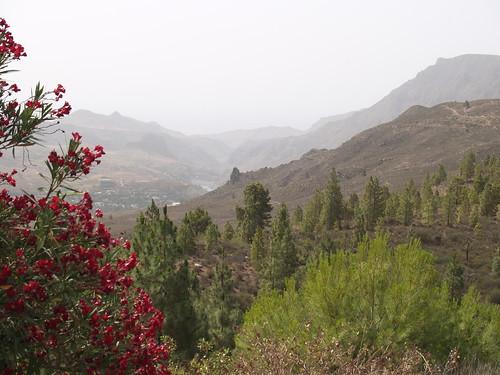 Gran Canaria, Spectacular View #2