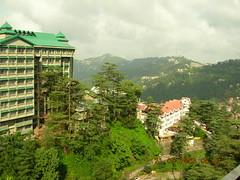 Shimla (pallav moitra) Tags: court shimla
