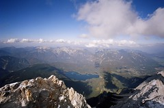 11910022.jpg (LouisAlbum) Tags: germany zugspitze