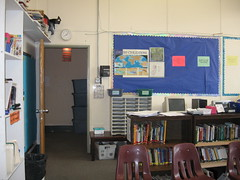 Lo's Classroom 1