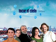 tocar_el_cielo_fondo1_1024