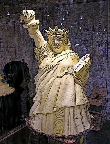 Butter Sculpture - DSCN4708 ep sm