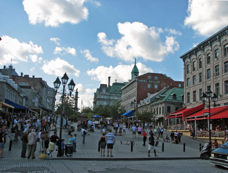 083107 Montreal (32)