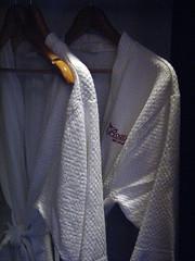 Boutique Robes
