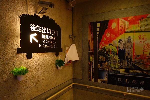 9802台北天燈行_020.jpg