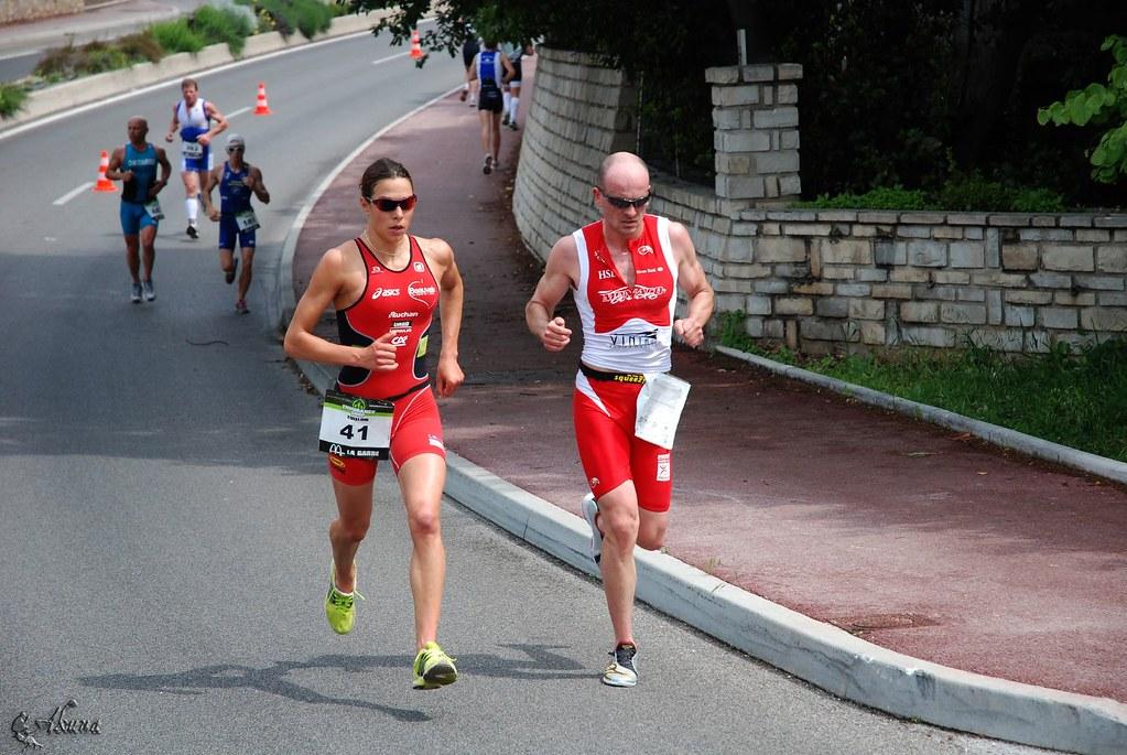 Triathlon de Toulon 2010 (206)