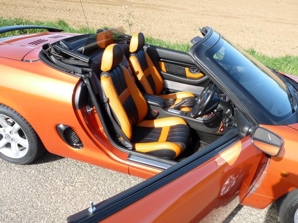 Mg Tf Steering Wheel Steptronic Wiring Mgroverorg Forums