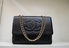 Chanel E1