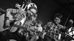 P1000370 (nSeika) Tags: live jakarta livehouse jimmu fxsudirman fxmusic