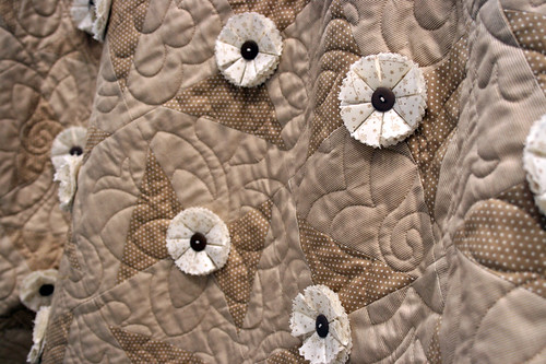 sweetwater-buttonblossomquilt