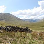 FionnGleann thumbnail