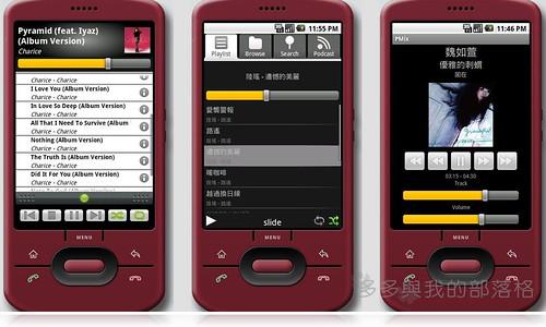 2010-06-05005all01.jpg