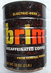 Brim Coffee Maker Not Working : The World s Best Photos of decaf and decaffeinated - Flickr Hive Mind