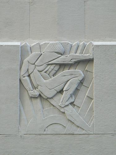 130 Montgomery St, San Francisco