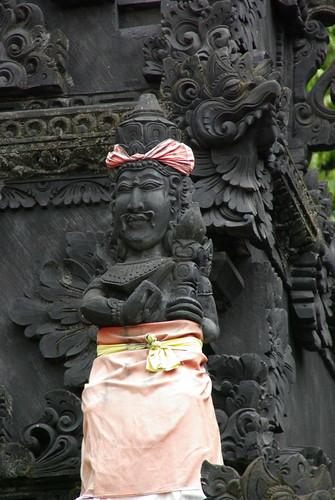 1175 - J16 - Lombok - Pura Suranadi