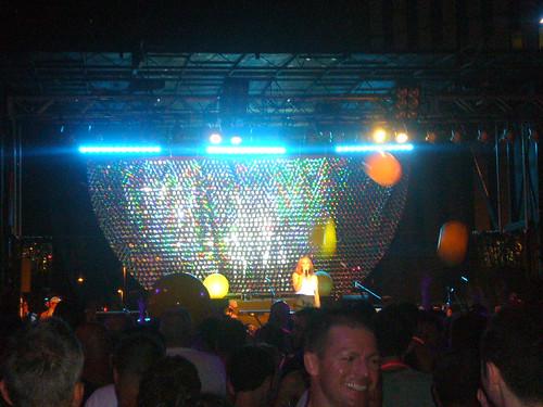 Pittsburgh Pride (2010)