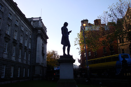 Trinity College Dublin-02