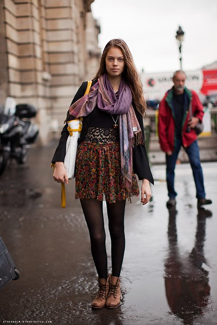 Stockholm street style_scarfs-01